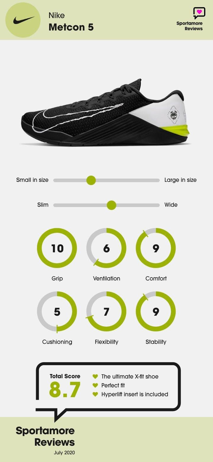 Nike Metcon 5 - HERR.jpg