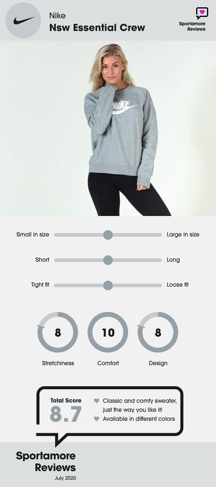 Nike New Essential Crew - DAM.jpg
