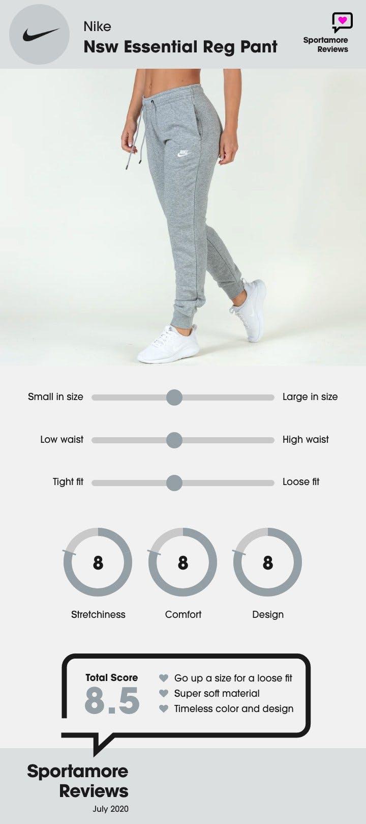Nike New Essential Reg Pant - DAM.jpg