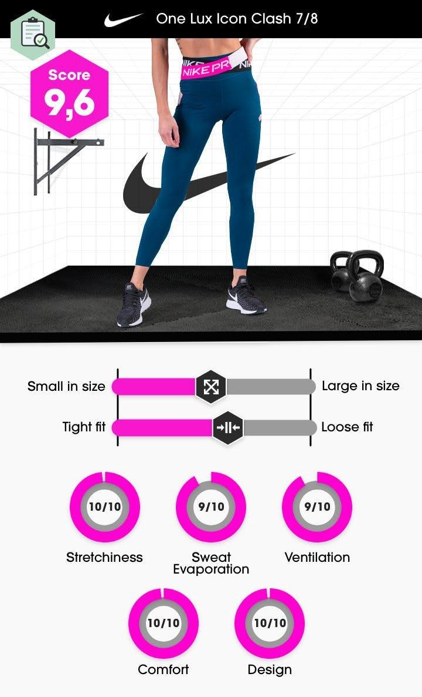 Nike_One_Lux.jpg