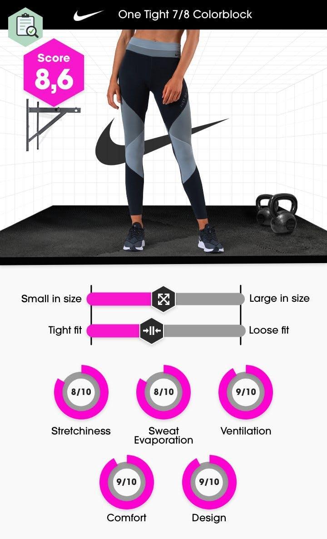 Nike_One_Tight.jpg