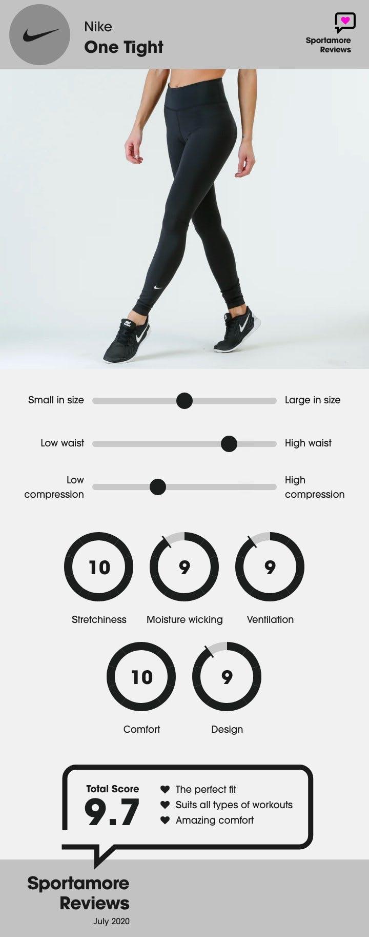 Nike One Tight - DAM.jpg