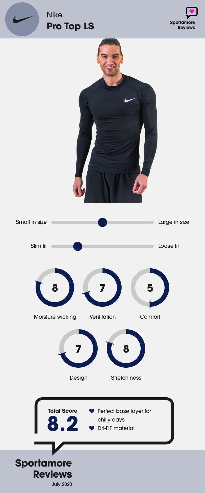Nike Pro Top LS - HERR.jpg