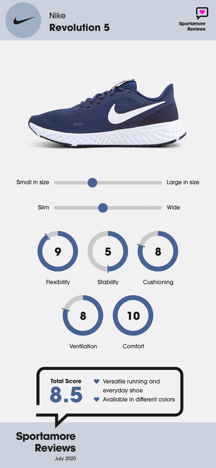 Nike Revolution 5 - HERR.jpg
