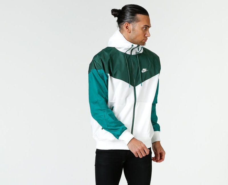 Nike Herritage