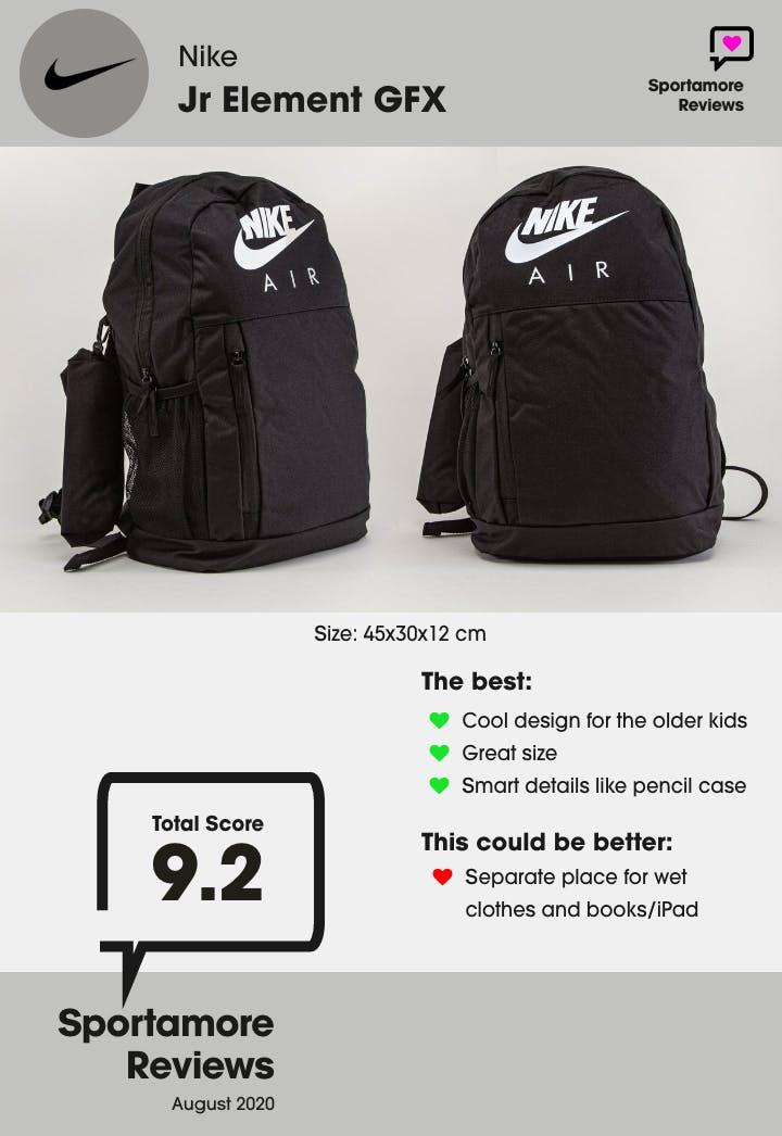 Nike ryggsäck.png
