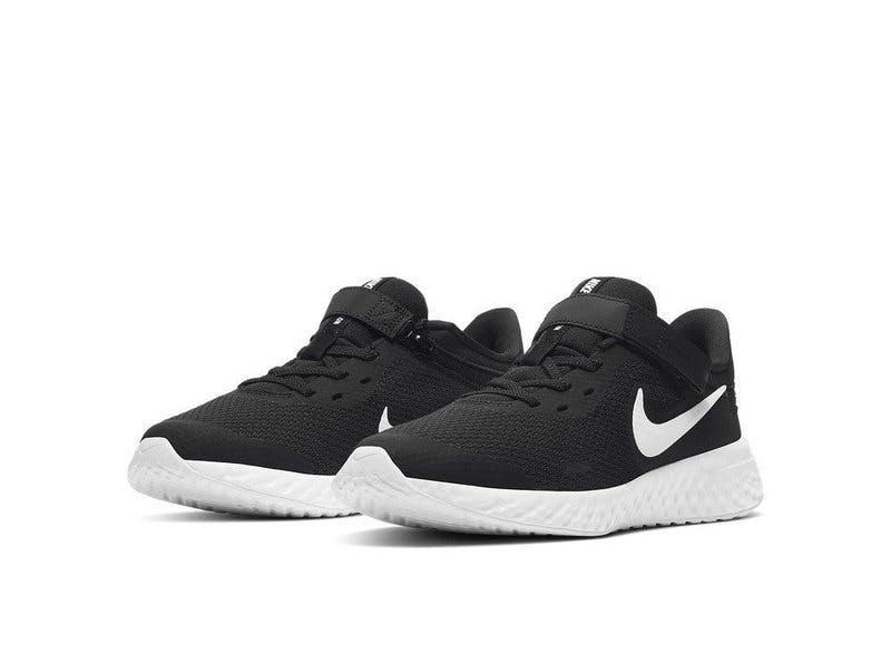 Nike skor.jpg