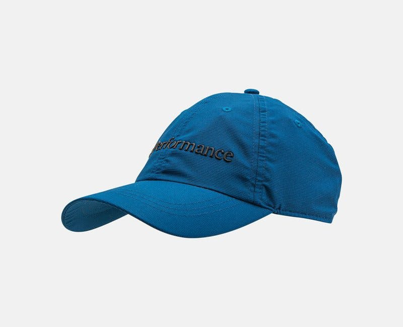 Peak Performance Lightweight cap