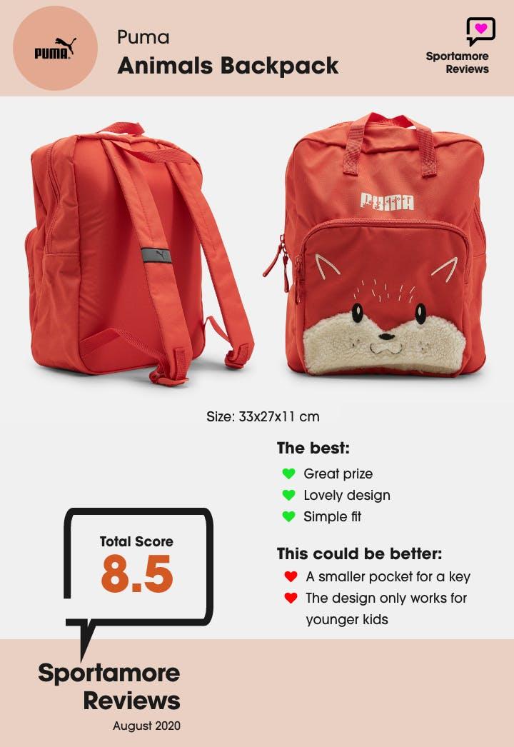 Puma backpack.png