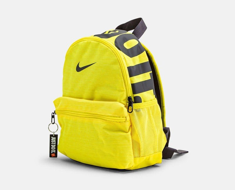 Ryggsäck Nike.jpg