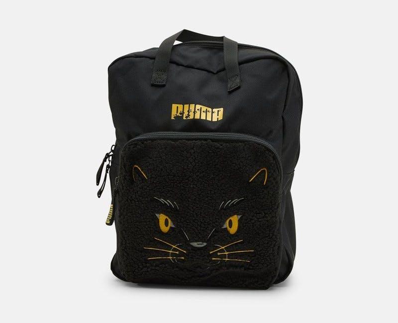 Ryggsäck Puma.jpg
