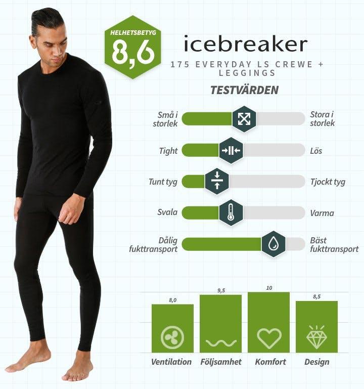SE_ICEBREAKER_HERR.jpg
