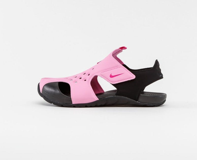 Sandal Nike.jpg