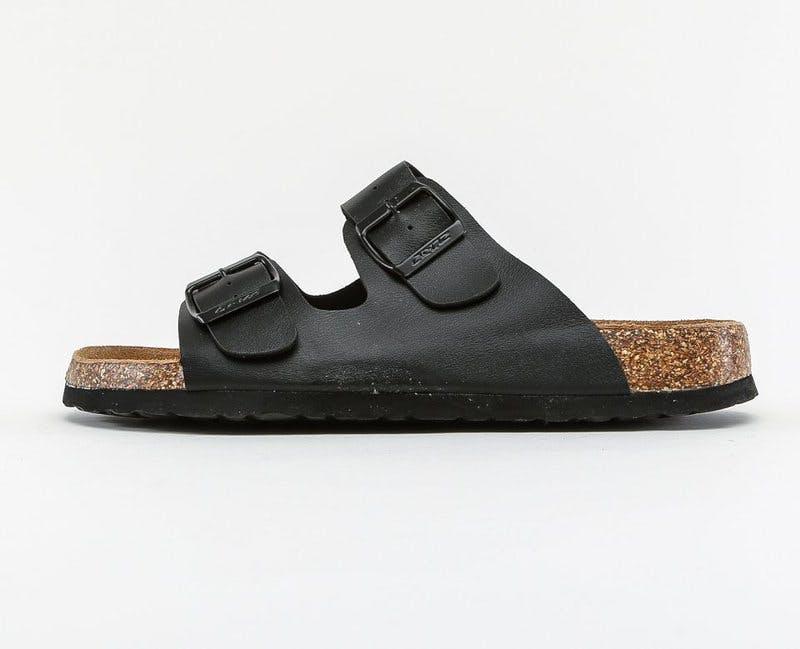 Sandaler Curz.jpg