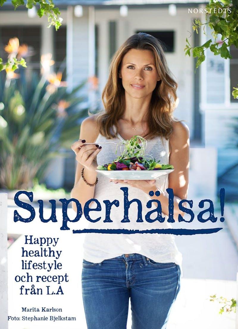 superhälsa