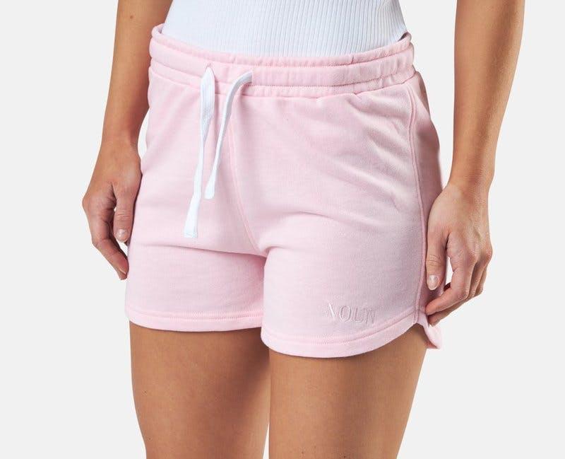 Shorts Noun.jpg