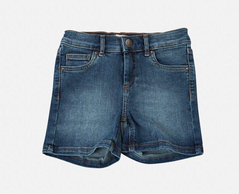 Shorts Only .jpg