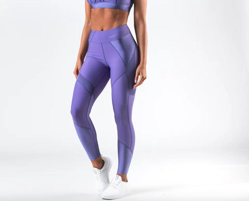 etna tights