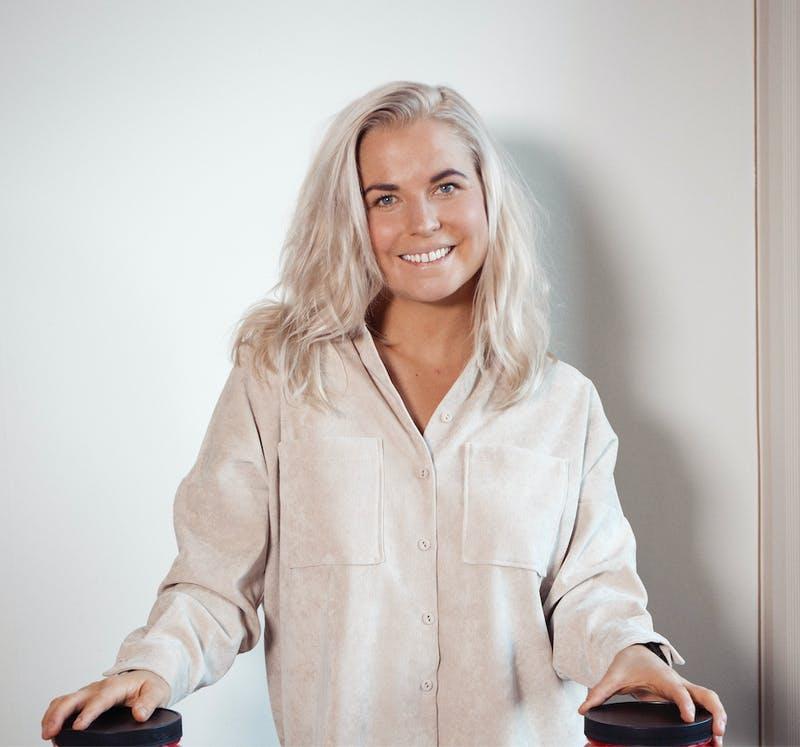 Karoline Pettersson