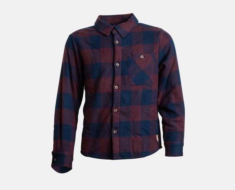 Skjorta .jpg