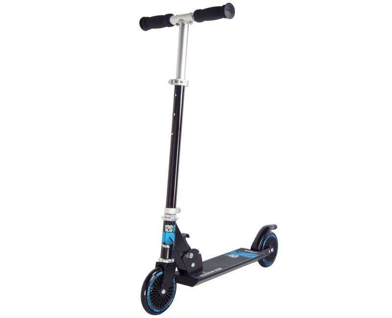 Sparkcykel Stiga.jpg
