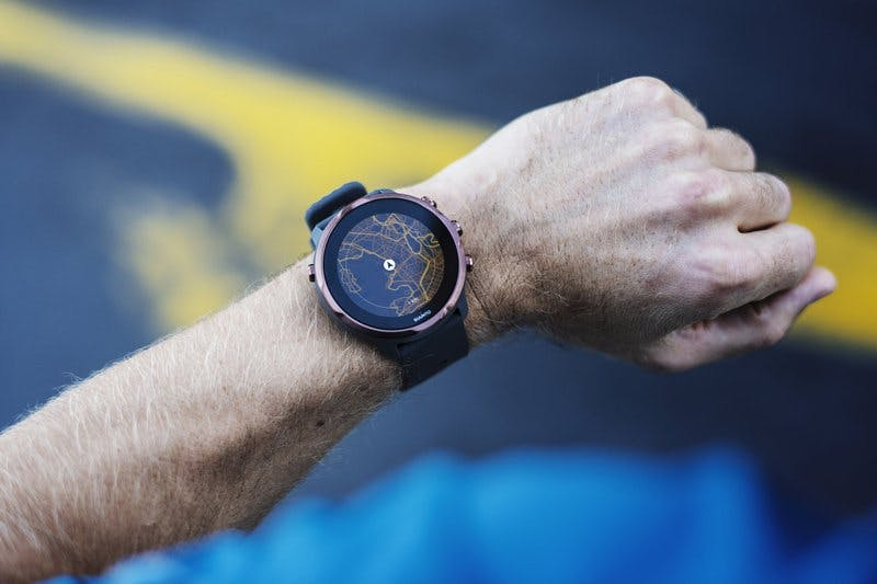 Suunto7_on-wrist_heatmaps.jpg