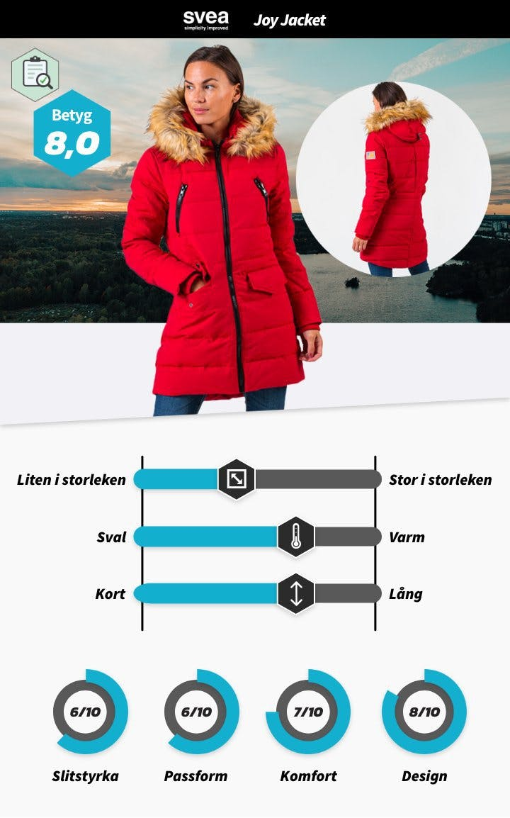 Svea - Joy Jacket.jpg