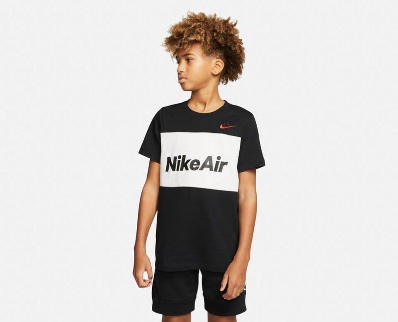T-shirt Nike.jpg