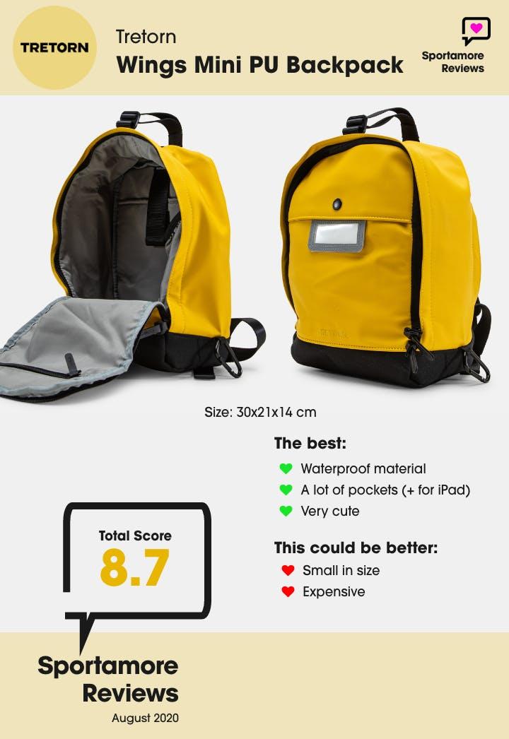 Tretorn backpack.png