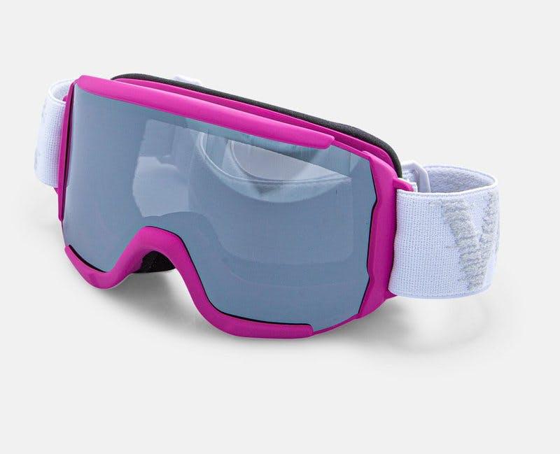 volc goggles