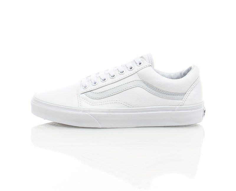 Vans Old Skool.jpg