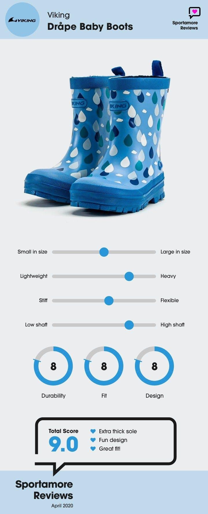 Viking Dråpe Baby Boots.jpg