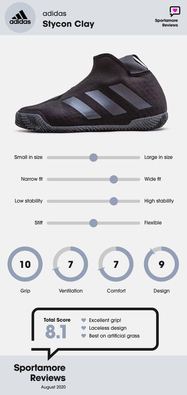 adidas - Stycon Clay.jpg