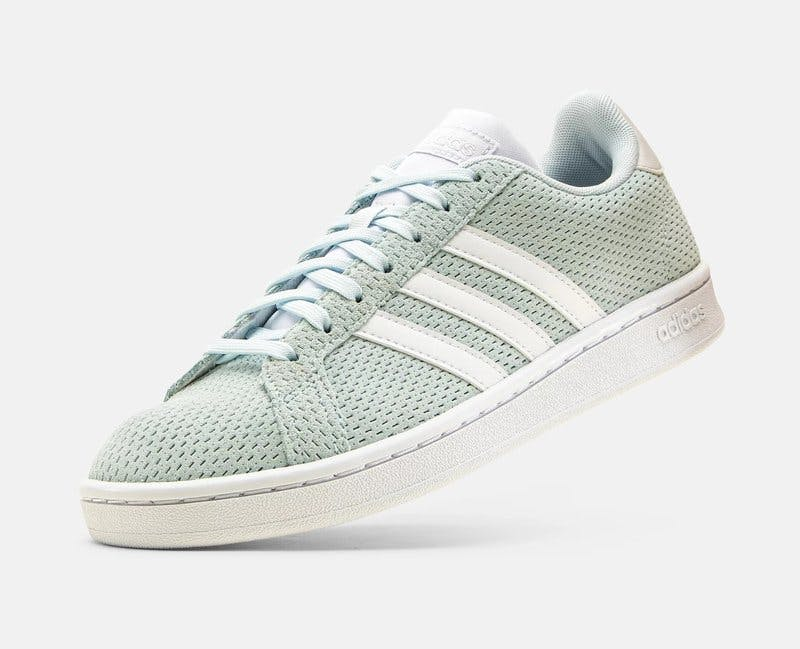 adidas_grand_court_sneakers.jpg