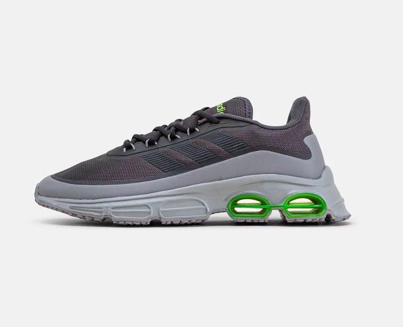 adidas_quadcube_sneaker.jpg