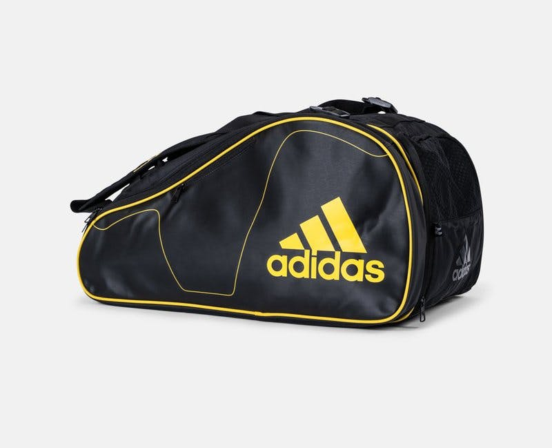 adidas tour bag
