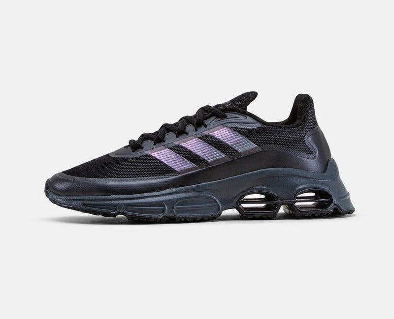 adidas_sneakers.jpg
