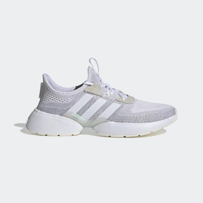 adidas_sneakers_mavia_x.jpg