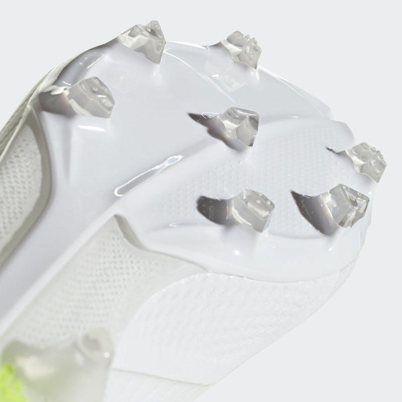 Adidas X FG
