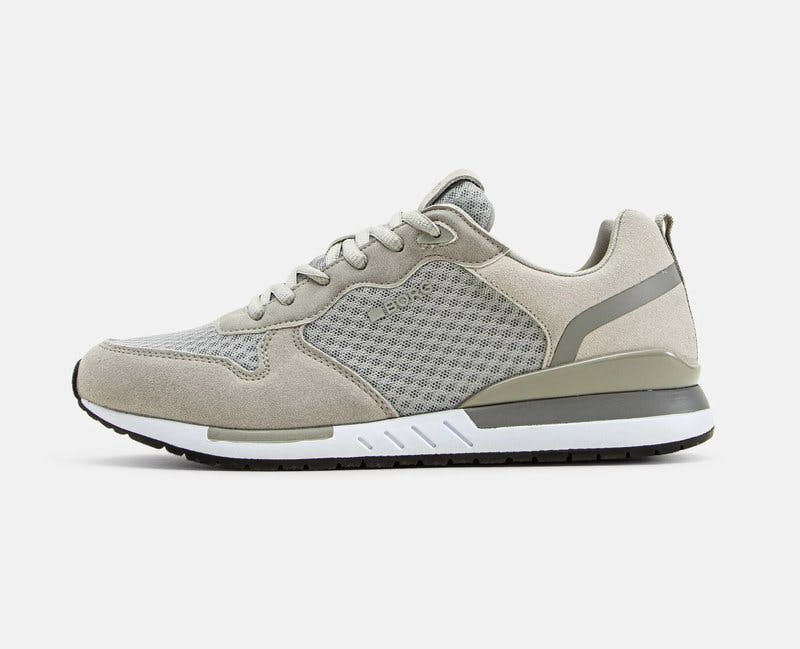 bjorn_borg_r910_bsc_sneakers.jpg