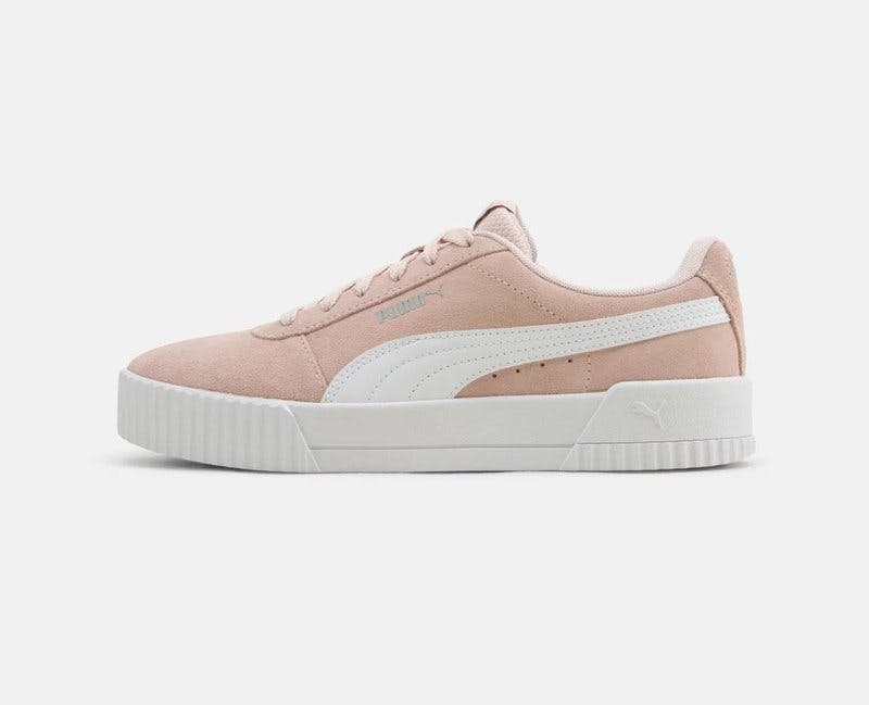 carina puma sneakers