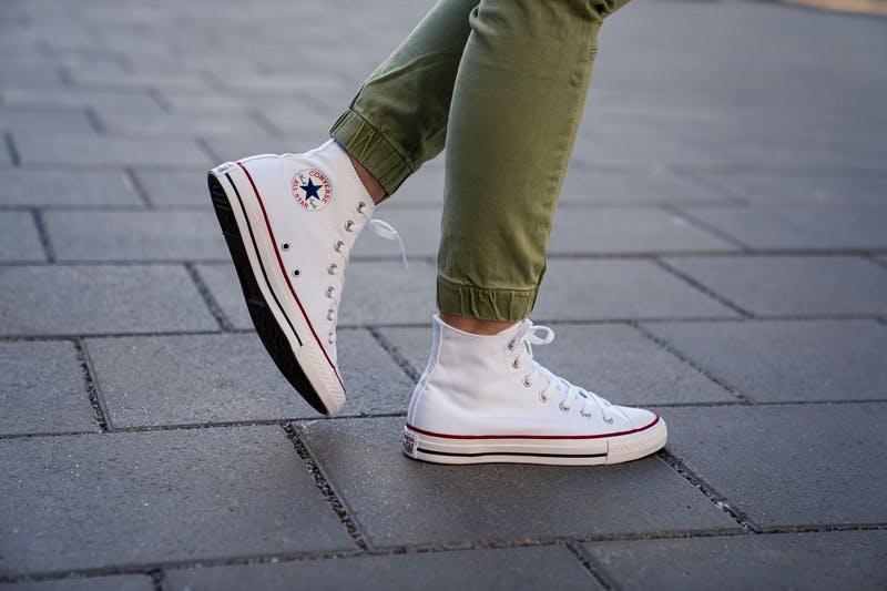 converse-vita-sneakers.jpg