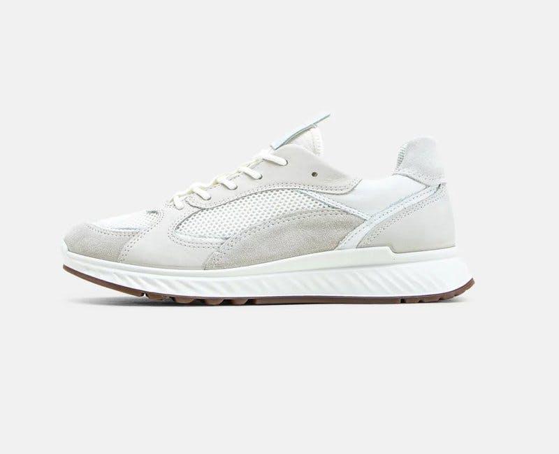 ecco_ecco_st1_sneakers.jpg