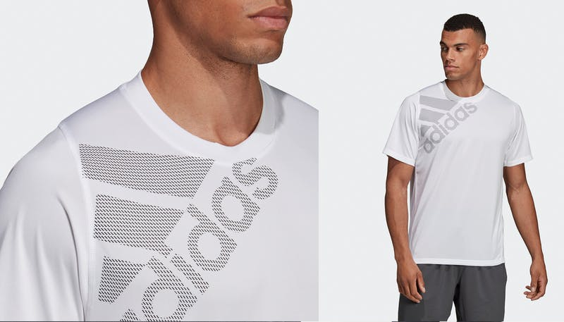 funktionst-shirt_adidas_vit.png