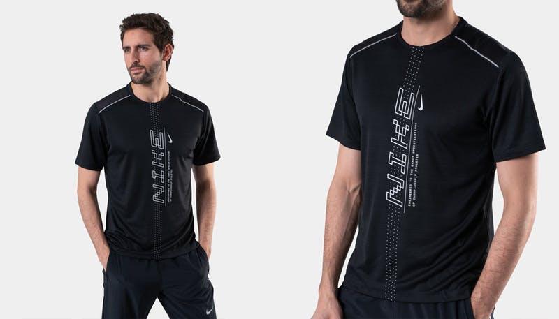 funktionst-shirt_nike_svart.png