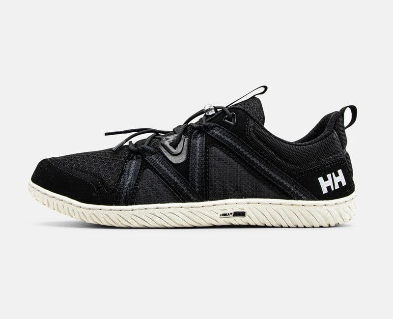 helly_hansen_sneakers.jpg