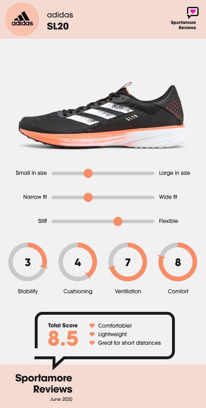 herr - adidas SL20.jpg