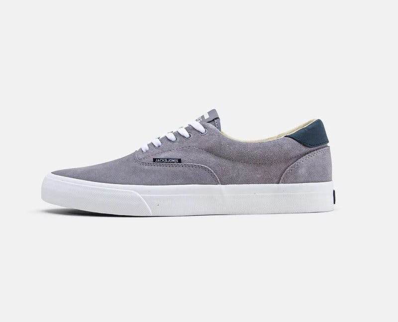 jack_jones_mork_suede_sneakers.jpg