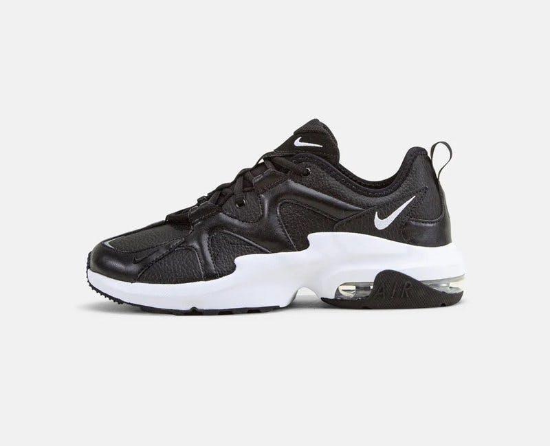 nike_sneakers_herr.jpg