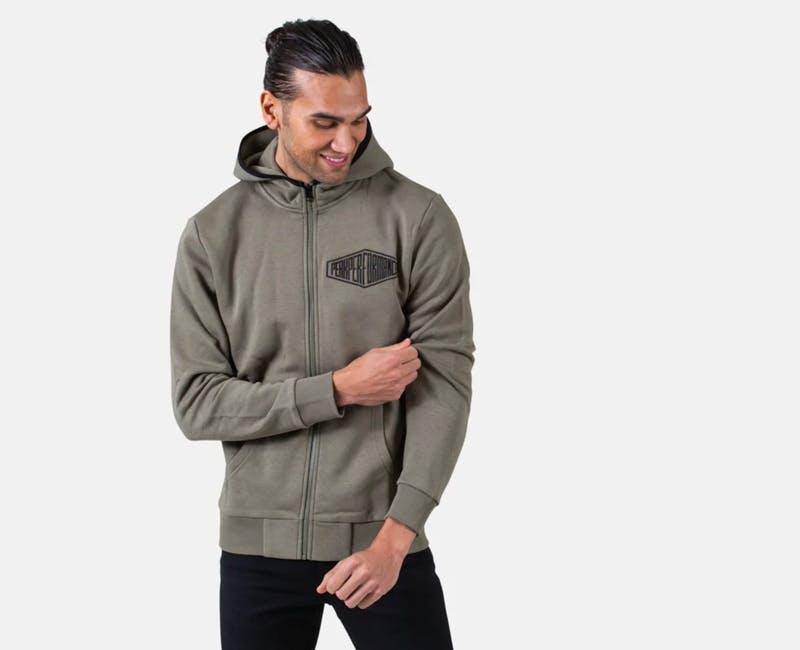 peak comfy hoodie.png